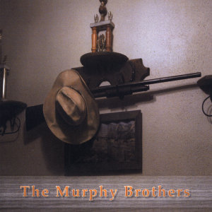 The Murphy Brothers Foto artis