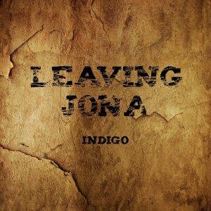 Leaving Jona Foto artis