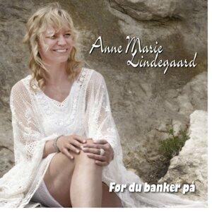 Anne Marie Lindegaard Foto artis