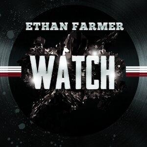 Ethan Farmer Foto artis