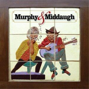 Murphy, Middaugh Foto artis