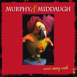 Murphy & Middaugh Foto artis