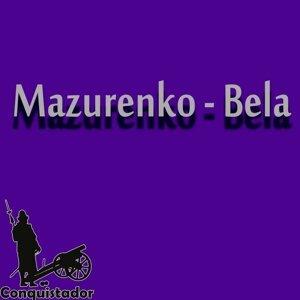 Mazurenko Foto artis