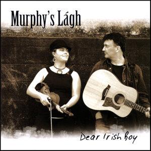 Murphy's Lágh / Murphy's Lagh Foto artis