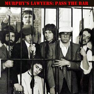 Murphy's Lawyers Foto artis