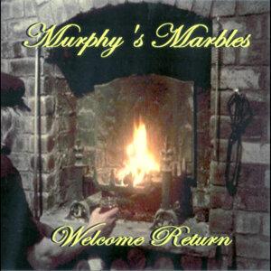 Murphy's Marbles Foto artis