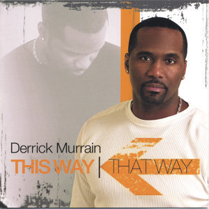 Derrick Murrain Foto artis