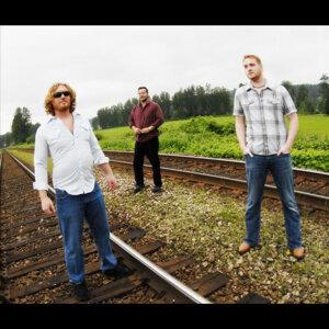 Murray Band Foto artis