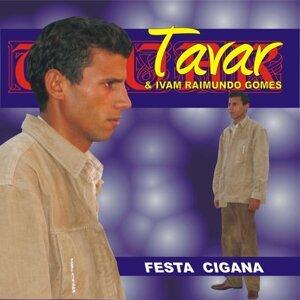 Tavar & Ivam Raimundo Gomes Foto artis