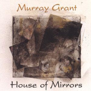 Murray Grant Foto artis