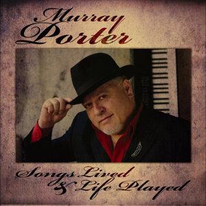 Murray Porter Foto artis