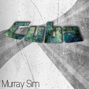 Murray Sim Foto artis