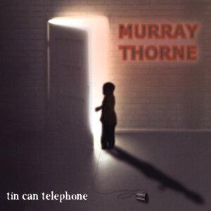 Murray Thorne Foto artis