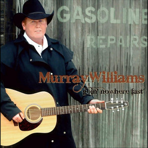 Murray Williams Foto artis