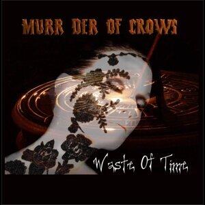 Murr Der of Crows Foto artis