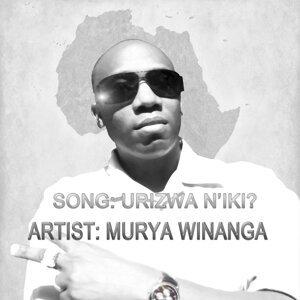 Murya Winanga Foto artis