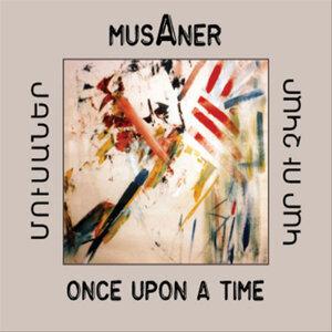 Musaner Foto artis