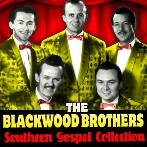 The Blackwood Brothers 歌手頭像