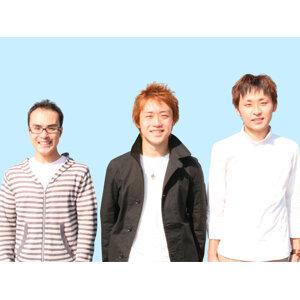 sandaru (さんだる) Foto artis