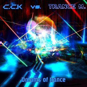 C.c.k vs. Trance M. Foto artis