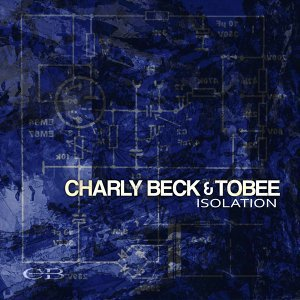 Charly Beck & Tobee Foto artis