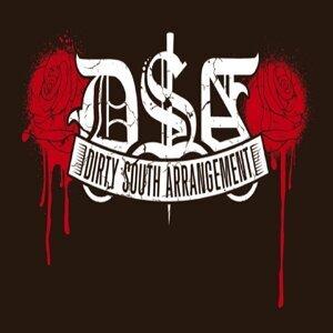 DSA Foto artis