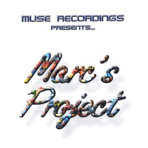 Muse Recordings Foto artis