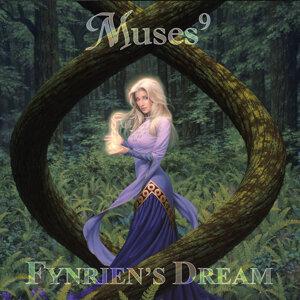 Muses9 Foto artis