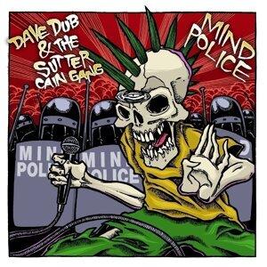 Dave Dub & The Sutter Cain Gang Foto artis