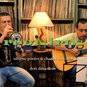 Silvério Pontes Feat. Charlles da Costa Foto artis