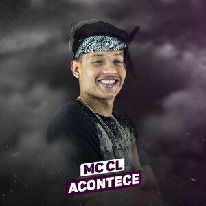 MC CL Foto artis