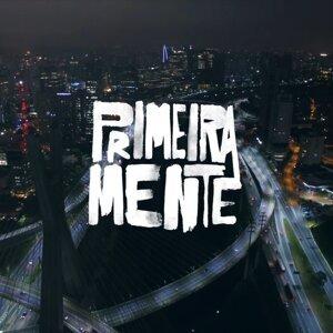 PrimeiraMente Feat. DJ Fire Foto artis