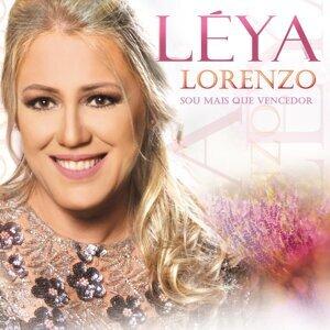 Léya Lorenzo Foto artis