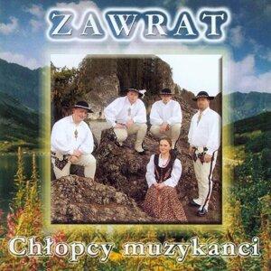 ZAWRAT Foto artis