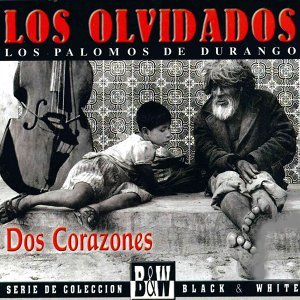 Los Palomos de Durango Foto artis