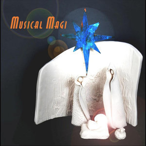 Musical Magi Foto artis