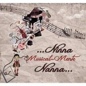 Musical-Mente Foto artis