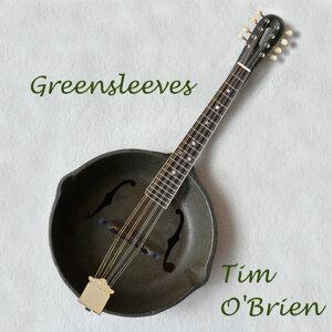 Tim O'Brien & Dale Bruning Foto artis