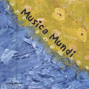 Musica Mundi Foto artis