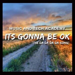 Music and Tech Academy Foto artis
