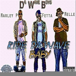 Da Wave Boys Foto artis