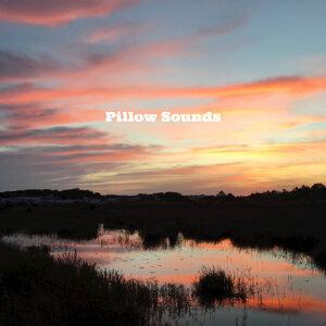 Pillow Sounds Foto artis