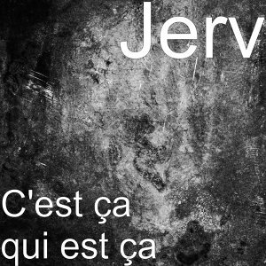Jerv Foto artis