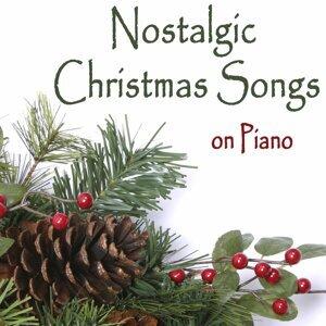 Christmas Music, Christmas Piano Music, Christmas Hits & Christmas Songs Foto artis