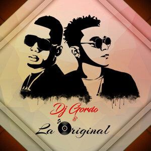 DJ Gordo & La Original Foto artis