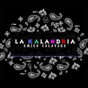 La Kalandria Foto artis
