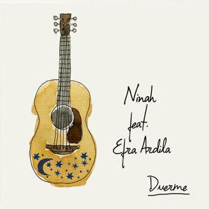 Ninah Feat. Efra Ardila Foto artis