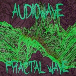 Audiowave Foto artis
