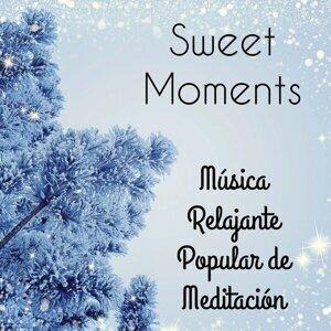 Musica para Meditar & Canciones De Cuna & Musica para Bebes Foto artis