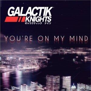 Galactik Knights